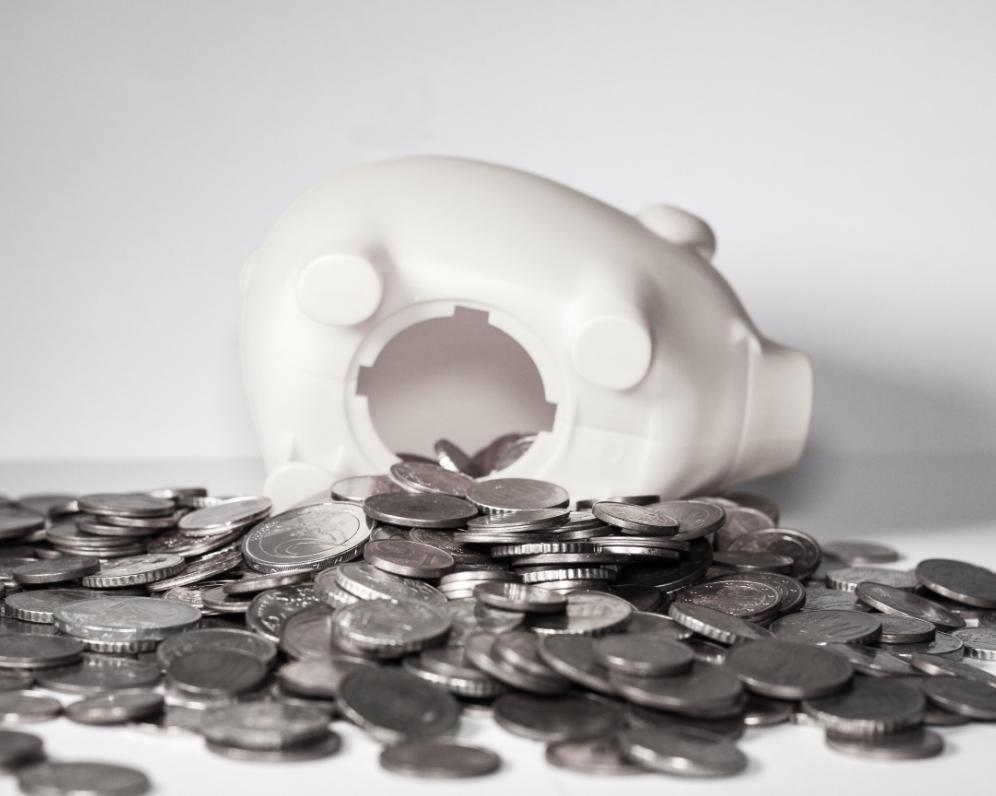 Nejvýhodnější půjčka u banky